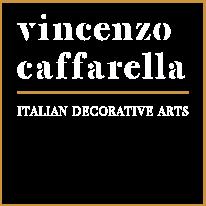 Vincenzo Caffarella